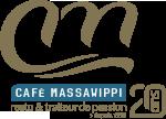 Café Massawippi